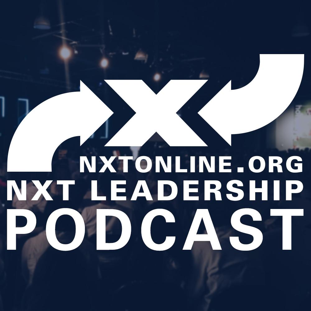 NXT Leadership Podcast.jpg
