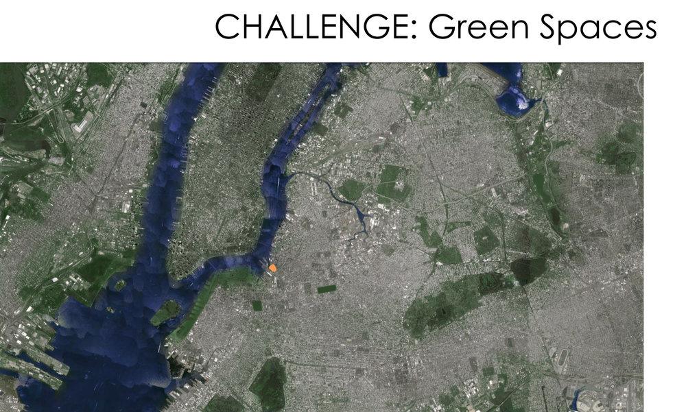 site_greenspaces.jpg