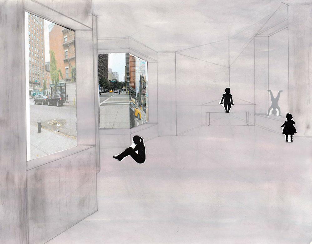 interior-perspective.jpg