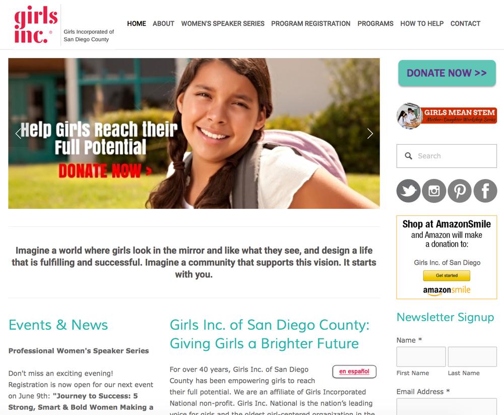 girlsinc new copy.jpg