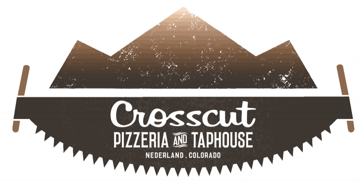 Crosscut Pizzeria and Taphouse