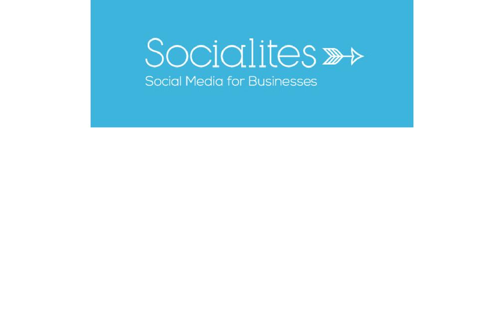 socialites logo