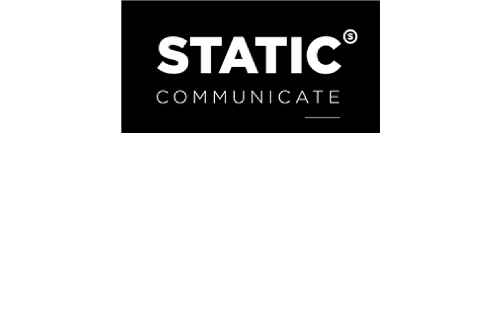 static communicate
