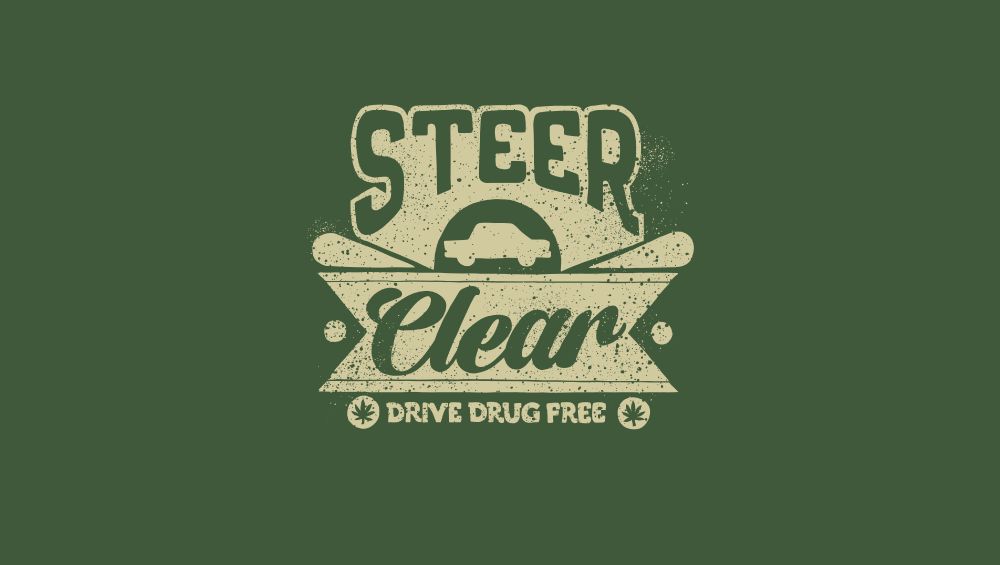 CUR_SteerClear-3.png