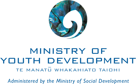 Ministry of Youth Development.jpg