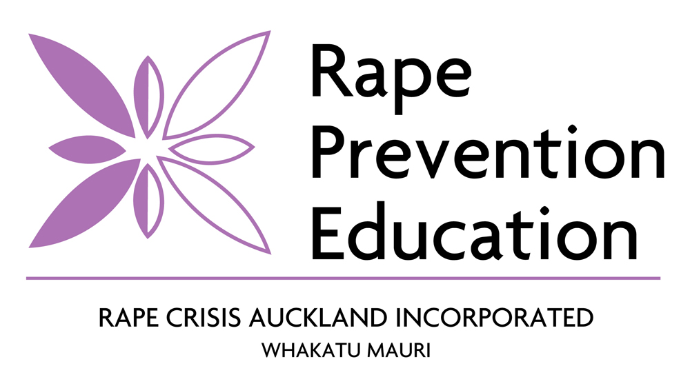 rape_prevention_colour.jpg
