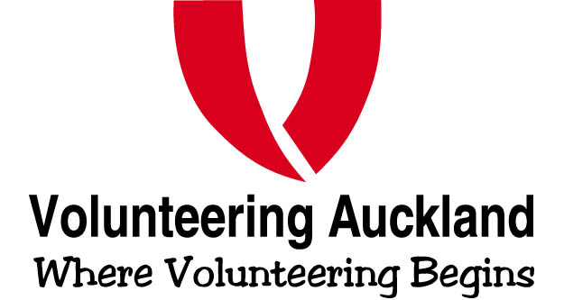 Volunteering Auckland.jpg