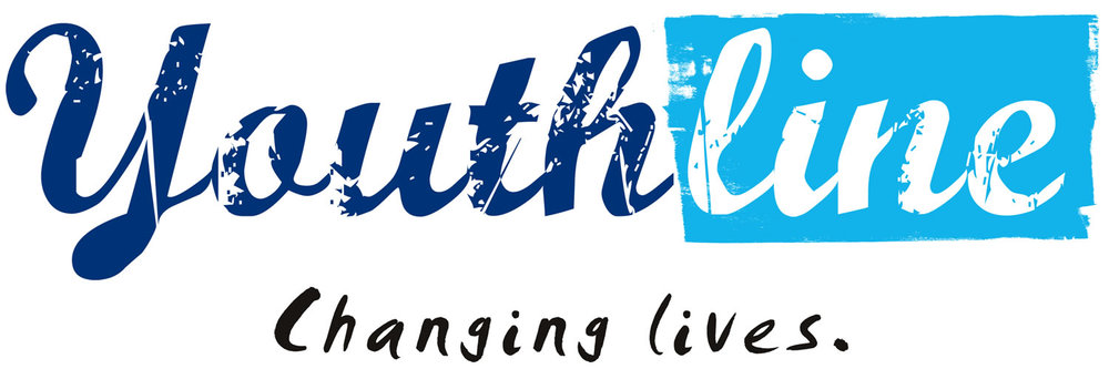 Youthline-Changing-Lives-Logo.jpg