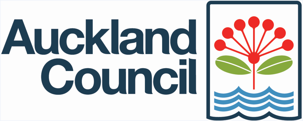 AKLCouncil_Logo_2.PNG