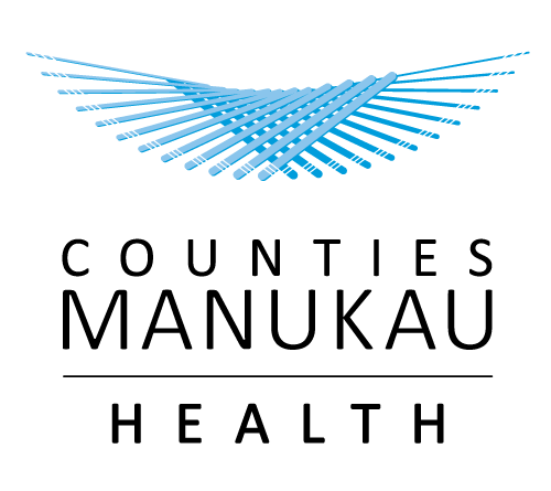 CMHealth-logo-eps-file.png