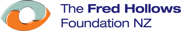 FHFNZ logo for web.png