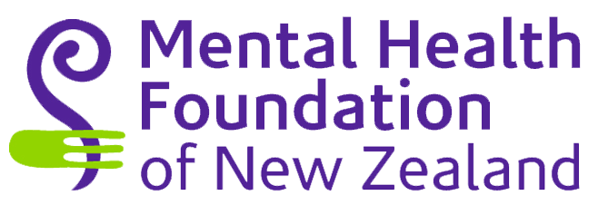 Mental-Health-Foundation-of-New-Zealand.png