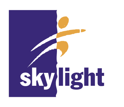 Skylight-colour-logo-with-white-border-copy.png