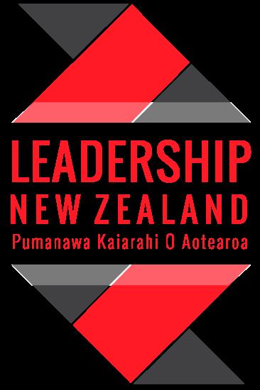LNZ-MaoriLogo_WEB.png