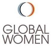 GW Logo White.2.jpg