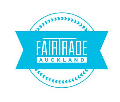 FairtradeAK_500-2.png