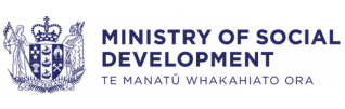 Ministry of Social Development.png