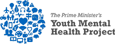 pmymhp-logo.png