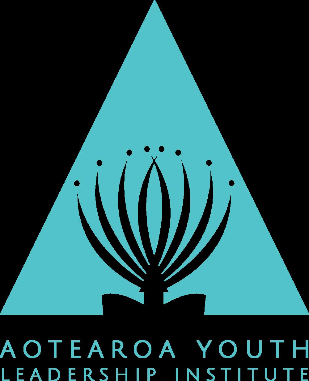 AYLI_Logo_Teal.png