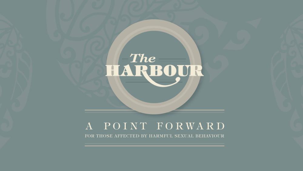CUR_TheHarbour-1.png