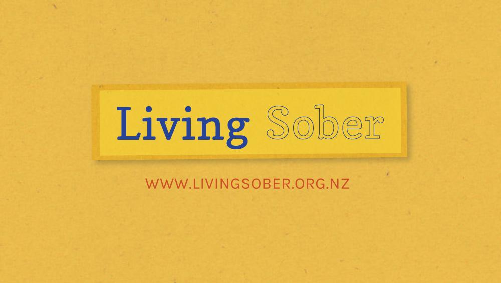 CUR_LivingSober-7.png