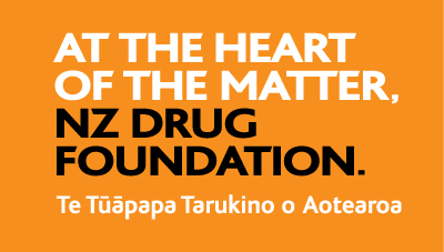 Drug-Foundation-Colour.jpg