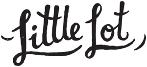 For every day you use the Little Lot app, we'll make another donation to your favourite charity. It's easy, it's secure, it's free and you'll even enjoy it. Curative partners with LittleLot mainly though our CreativeMornings monthly events.