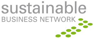 The Sustainable Business Network is a membership-based social enterprise, made up of businesses, governmental agencies and organisations located across New Zealand.