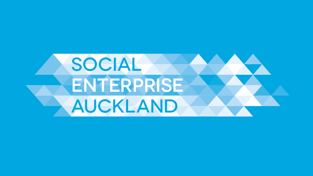 View Social Enterprise Auckland »