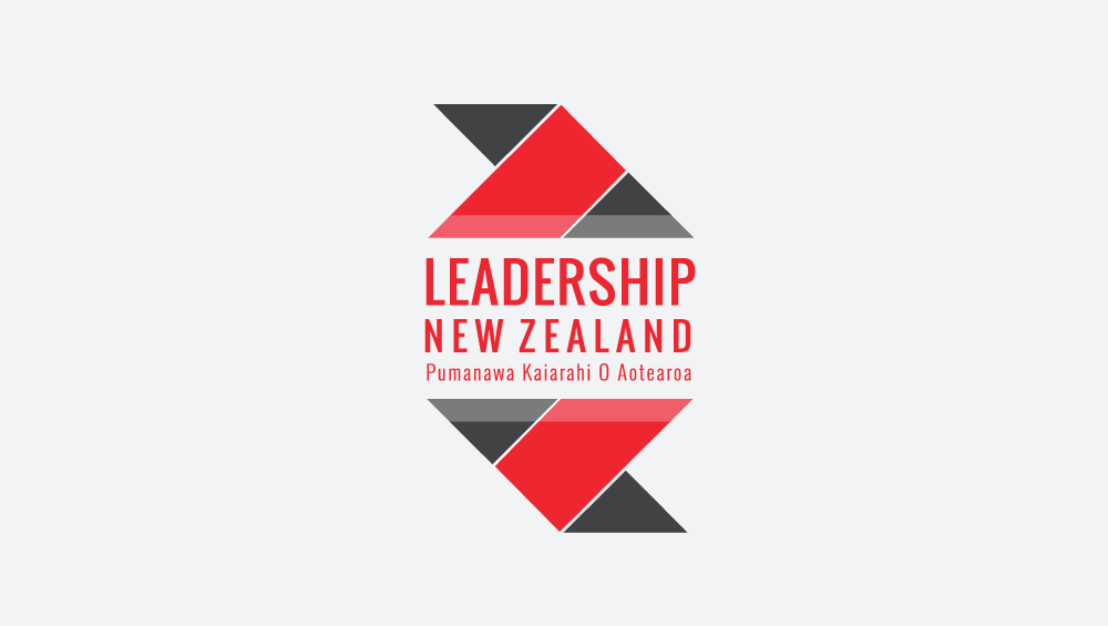 View Leadership New Zealand »