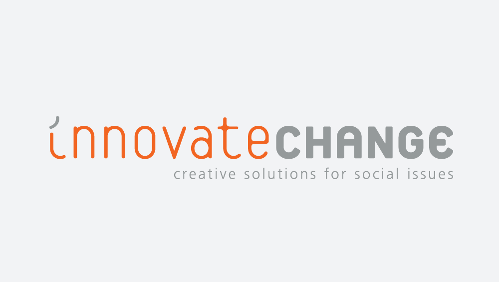 View Innovate Change »