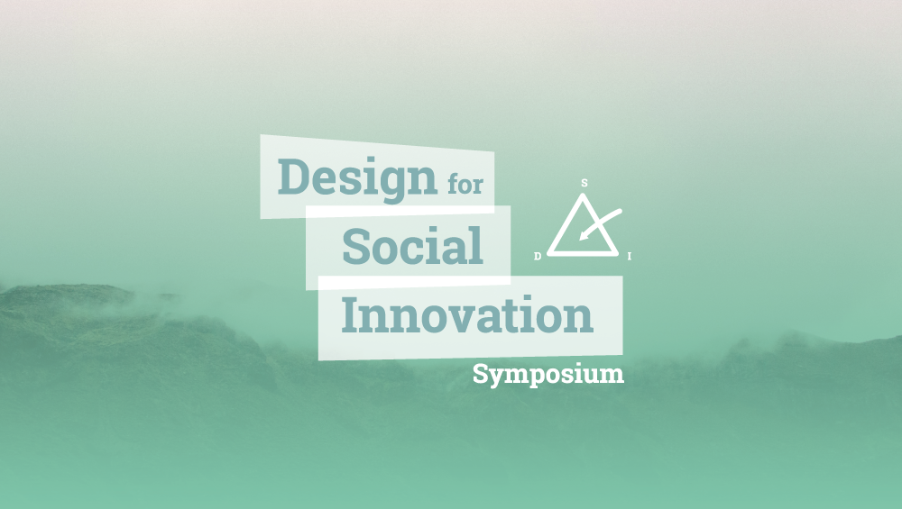 Design for Social Innovation Recognising the important ways design is being applied to social contexts