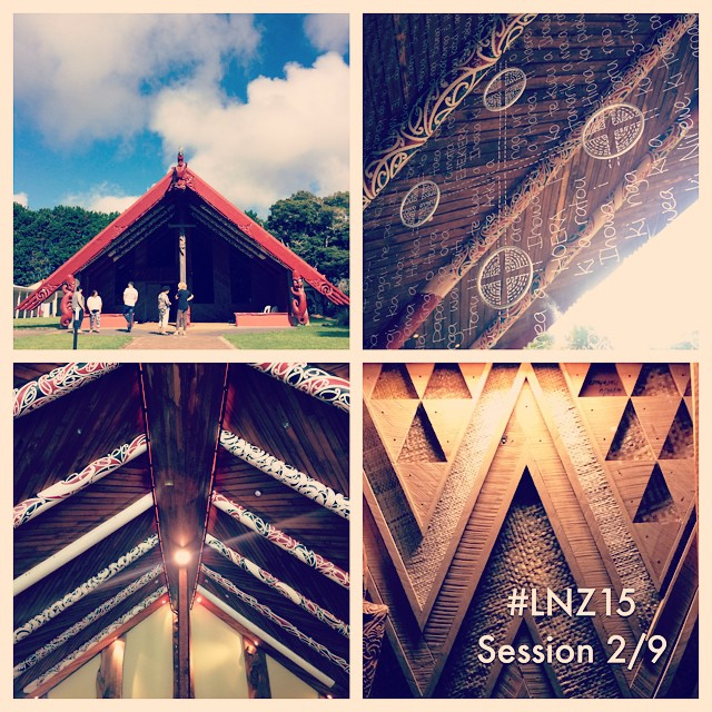LNZ15-Session2.jpg