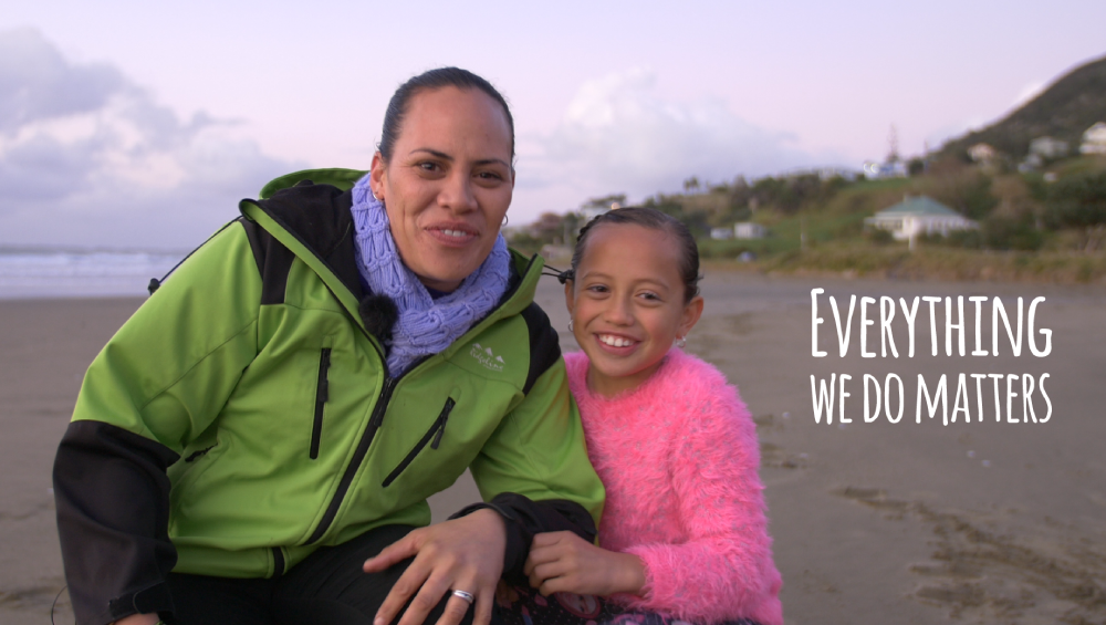 Healthy Families NZ Improving people's health where they live, learn, work and play