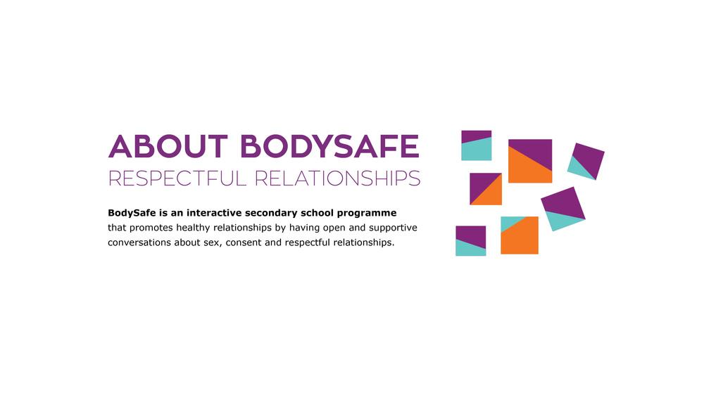 CUR- BodySafe-03.jpg
