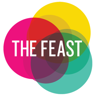 The Feast has been committed to fostering a community of innovators who are revolutionizing their industries and striving for social impact. In 2012, 2013, and 2014 Curative and innovate change were key partners in hosting the Worldwide Dinner Party: Auckland Hub as part of Global Social Innovation Week.