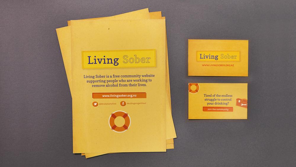 LivingSober_01-Edit.jpg