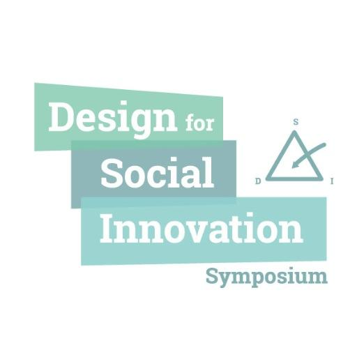 Design for Social Innovation symposium is exploring the emerging intersection between Design, Social and Impact in Aotearoa, New Zealand. Curative are brand guardians and were the creative partners of the inaugural DSI 2015.