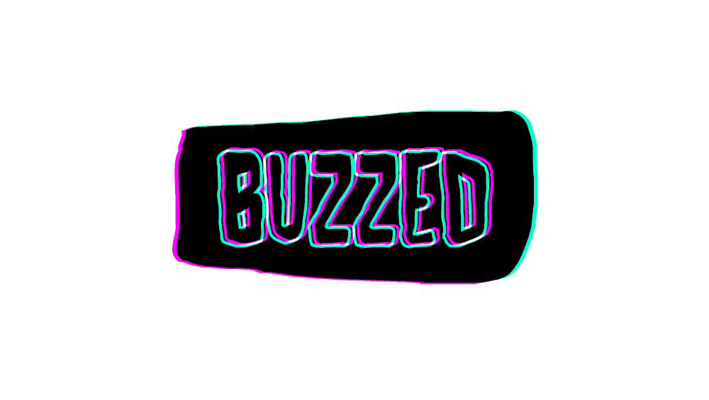 CUR_Buzzed_Logo.png