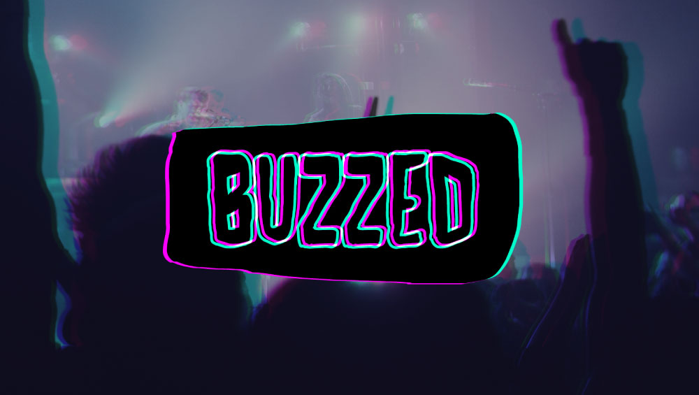 BUZZED Stories that stimulate conversation on the real impacts of alcohol and other drugs to inspire change