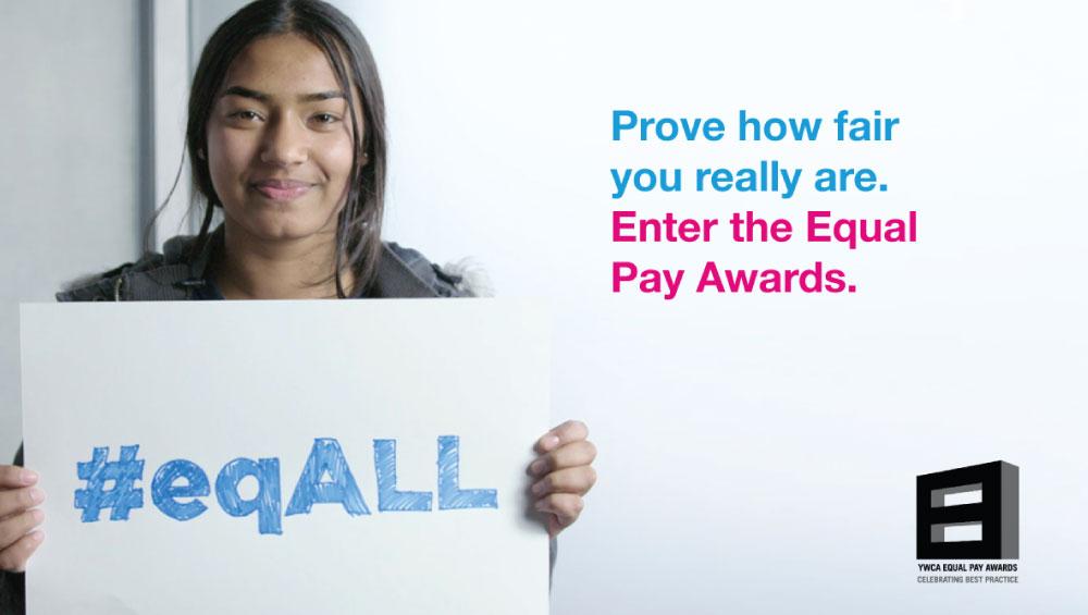 YWCA--Equal-Pay-Awards2.jpg