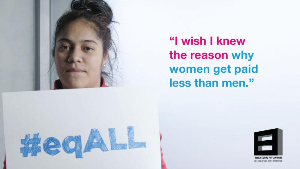 YWCA--Equal-Pay-Awards3.jpg