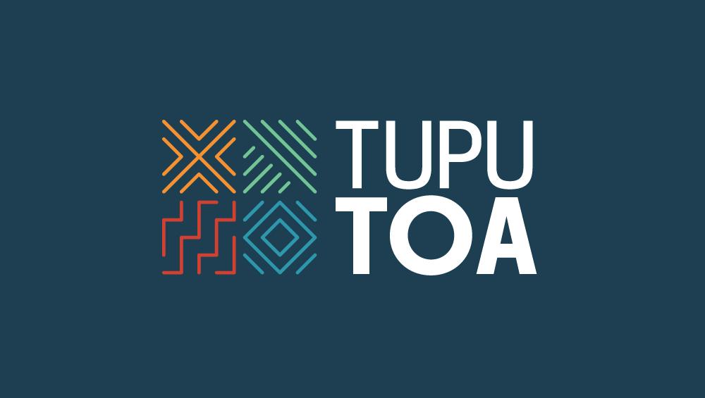 TupuToa Growing strong Māori and Pasifika business leaders