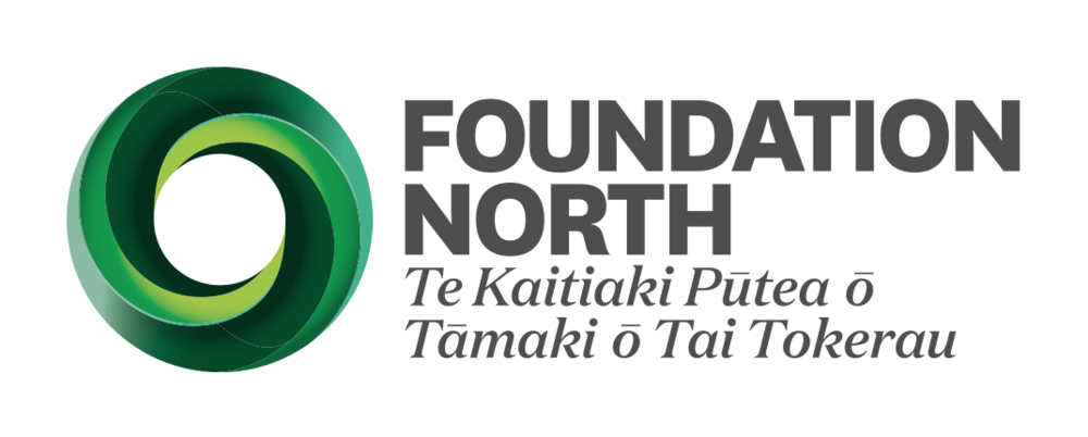Copy of Copy of Foundation North