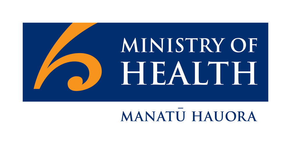 Copy of Copy of Ministry of Health