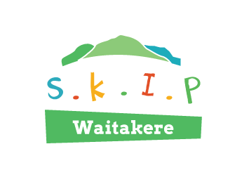 Copy of Copy of SKIP Waitakere