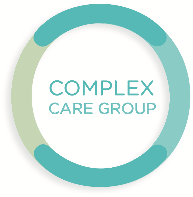 Copy of Copy of Complex Care Group