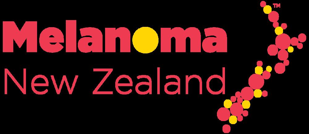 MNZ-Melanoma-NZ-Logo-02.png