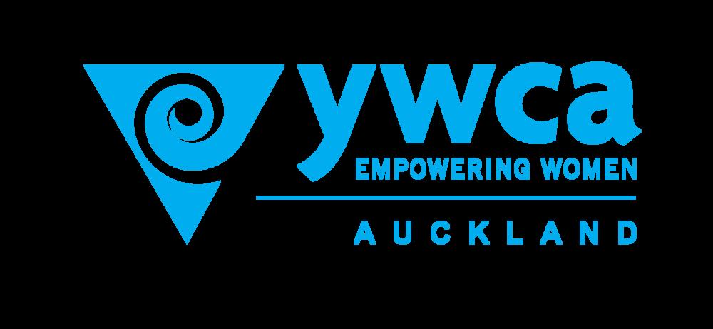 YWCA_Auckland_Logo_CYAN-01.png