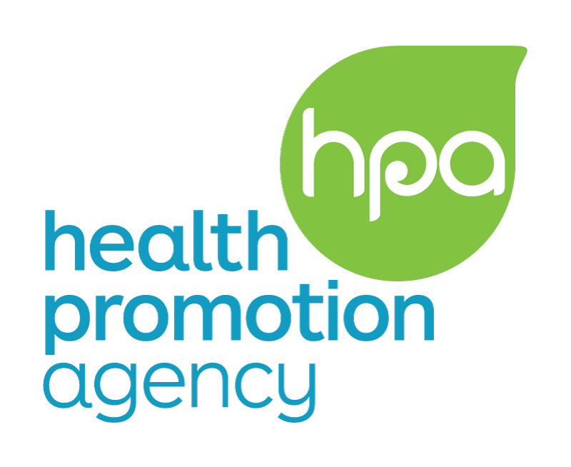 HPA-Logo-Stacked_CMYK.png